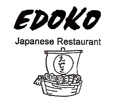 Edoko Japanese Catering Picture