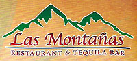Las Montanas Restaurant and Tequila Bar Picture