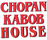 Chopan Kabob House Picture