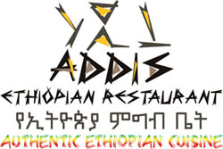 Addis Ethiopian Restaurant Picture