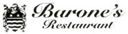 Barone's Restaurant Picture