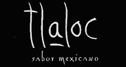 Tlaloc Sabor Picture
