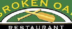 The Broken Oar Restaurant Picture