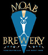 Moab Brewery Picture