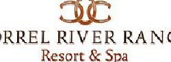The River Grill at Sorrel River Ranch & Spa Picture