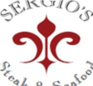 Sergio's Steak and Seafood Picture