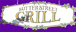 Sutter Street Grill Picture
