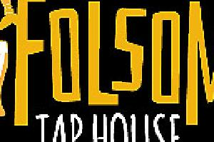 Folsom Tap House Picture