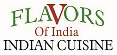 Flavors of India Picture