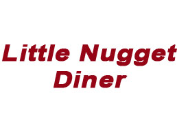Little Nugget Diner Picture