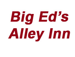 Big Ed's Alley Inn Picture