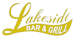 Lakeside Bar and Grill Picture