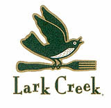 Lark Creek Picture