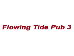 Flowing Tide Pub 3 Picture