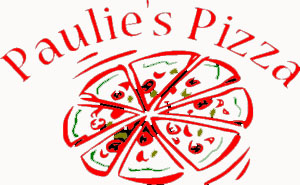 Paulie's Pizza Picture