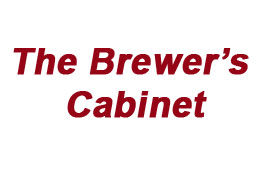 The Brewers Cabinet Picture