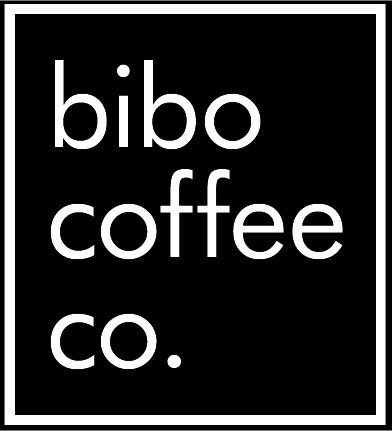 Bibo Coffee Shop Picture