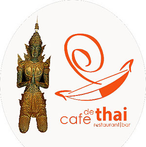 Cafe de Thai Picture