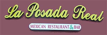 La Posada Real - Reno Picture