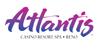 Cafe Alfresco - Atlantis Casino Resort & Spa Picture
