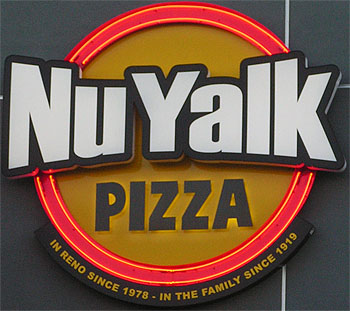 Nu Yalk Pizza Picture