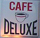 Cafe Deluxe Picture
