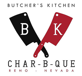 Butcher's Kitchen CHAR-B-QUE Picture