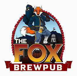 Firkin & Fox Picture