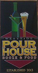 Westside Pour House Picture