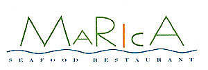 Marica Seafood Restaurant Picture