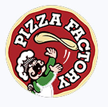 Pizza Factory Picture