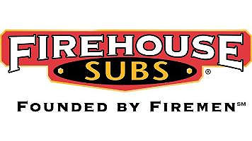 Firehouse Subs Picture
