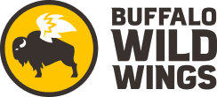 Buffalo Wild Wings - Carson City Picture