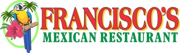 Francisco's Mexican Restaurant Picture