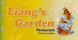 Liang's Garden Chinese Restaurant Picture
