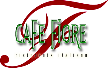 Cafe Fiore Picture