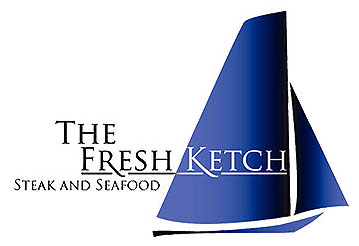 The Fresh Ketch Picture