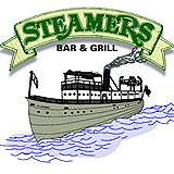 Steamers Bar & Grill Picture