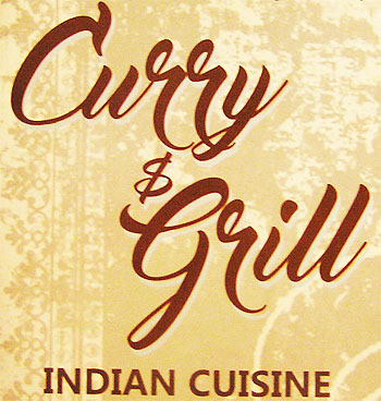 Curry & Grill Indian Cuisine Picture