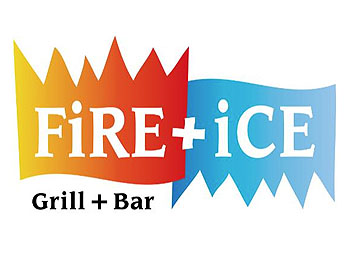 Fire + Ice - Marriott Timber Lodge Picture