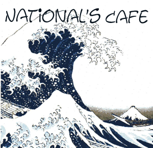 National's Cafe Picture
