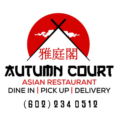 Autumn Court Chinese Restaurant Picture