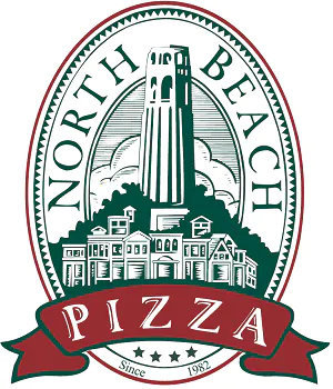 North Beach Pizza in Berkeley Picture