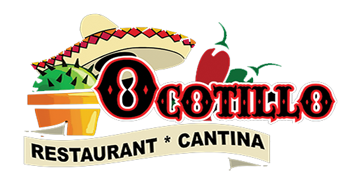 Ocotillo Restaurant & Cantina Picture