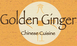 Golden Ginger Chinese Cuisine Picture