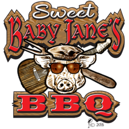 Sweet Baby Janes BBQ Picture