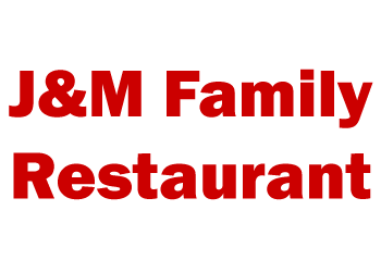 J&M Family Restarant Picture
