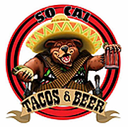 So Cal Tacos & Beer Picture