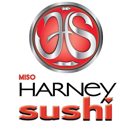 Harney Sushi Oceanside Picture