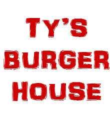 TY'S BURGER HOUSE Picture